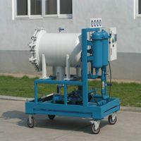 Coalesce & Separation Oil Purifier