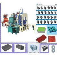 QT4-20C block machine