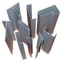 aluminium windows/doors/aluminiu m profiles/aluminium extrusion thumbnail image