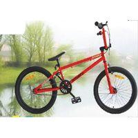 """20"""" kids bike bicycle for kids thumbnail image"""