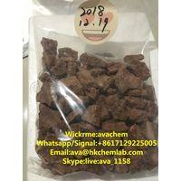 HEX-EN/Ethyl-Hexedrone NDH powder or stone ava(at)hkchemlab.com