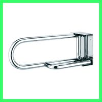 Toilet Safety Frame 304 Stainless Steel-HDL-08