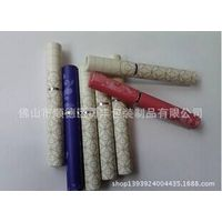 Supplying gift packaging boxes/tubes