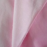 Suede Fabric, Warp Suede Fabric thumbnail image