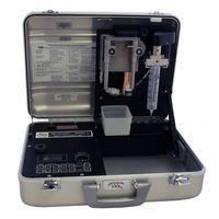 EMCEE 1140 Micro-Separometer Six Packs 840-99-5944