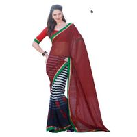 Low Price Indian Sarees | Ethnic Clothing Online