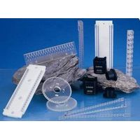 metal processing,mchined parts