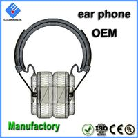 Popular wireless bluetooth headset thumbnail image