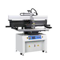 LED Strip SMT stencil printer S1200 thumbnail image