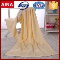 Super Quality 100% cotton 30*30cm Plain cheap White Cotton hand Towel