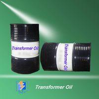 Direct Sale KunLun KI25X KI45X Transformer Oil thumbnail image