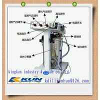 powder coating machine,powder coating equipment