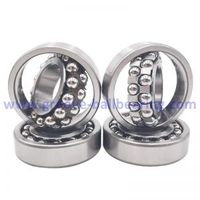 Ball & Roller Bearings for sale thumbnail image