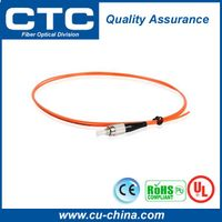 high quality competitive patchcord pigtail