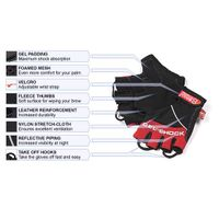 Bicycle Glove thumbnail image
