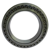 Spherical Roller Bearing 22312 MBK/W33