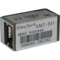 EMT-331