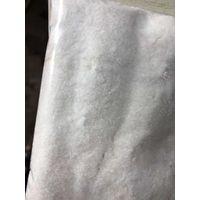 5CABP CAS: 74037-62-0 Reserch Chemicals