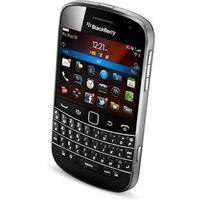 original unlocked Blackberry Bold 9900