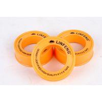 100% PTFE Polyethylene Tape
