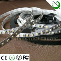 120LED/Meter--Green SMD 3528 Flexible LED Strip light thumbnail image