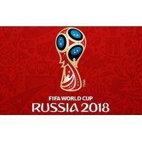 DSTV and Canalsat (EPL. EFL,UEFA,FIFA)