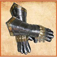 Medieval Gauntlet