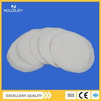 Barrel-shape Hot -sale Disposable Nursing Pads
