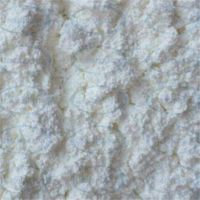 Anabolic Bodybuilding Steroid Powders Nandrolone Decanoate DECA CAS360-70-3 thumbnail image