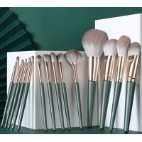 Lemoda Professional Makeup Brushes