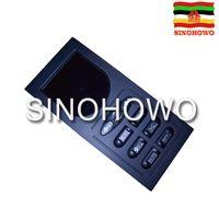 Air Conditioner Panel WG1630840322