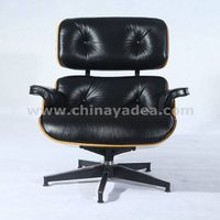 Clssic Design Eames Lounge Chair Leisure Chair Factory
