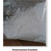 drostanolone enanthate thumbnail image