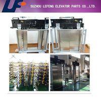 Suzhou Lefeng Elevator Parts CO ,Ltd - elevator operator, lift door