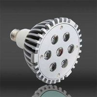 high power led lamp thumbnail image