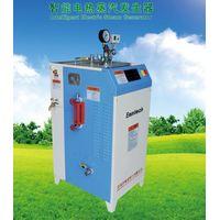 Electric Steam Generator( Steam Boiler) thumbnail image
