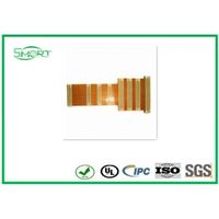 SmartBes~fr4 pcb,circuit board pcb,fpc pcb,multilayer pcb