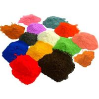 powder coating thumbnail image