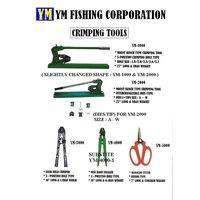 Crimping Tools thumbnail image