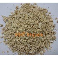 Corn Cob, Corn Cob Pellet for Mushroom Cultivation / Animal Feeding