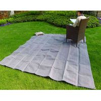 weavetex awning mat
