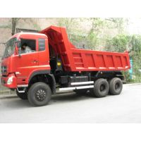 Dongfeng Truck spare Parts