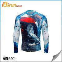 Specialized cycling jersey Mail: sales@bi-zarre.com
