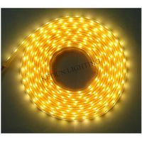 Flexible LED Strip Light (KD-3528F-30)
