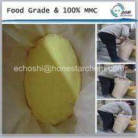 melamine formaldehyde molding compound