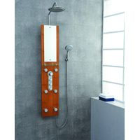 shower panel thumbnail image