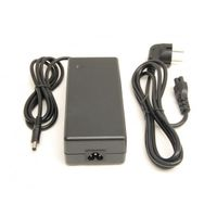 60W 120W 150W 360W 12V 24V 13.8V 27.6V 10A 20A Lead-acid UPS BMS Battery Charger thumbnail image