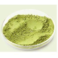 Pure Green Tea Powder Instant Green Tea Extract Powder thumbnail image