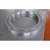 crossed roller bearing RB18025 UUC0P5