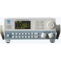 JT6411 high-performance Programmable DC Electronic Load,150W/15A/150V. thumbnail image